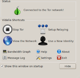 Screenshot-Vidalia-Control-Panel