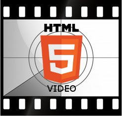 html5-video
