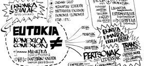 Imagen de eutokia.org (centro de innovación social) donde los vi por primera vez.