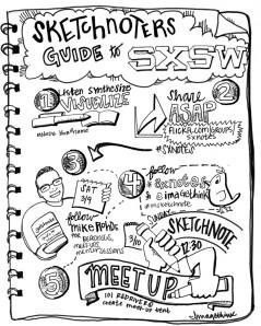sketchnote-guide-to-sxsw_web