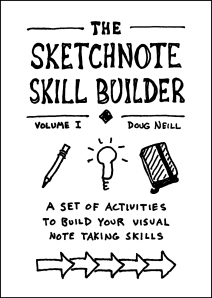 Sketchnote-Skill-Builder-Cover-3