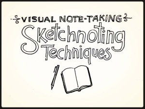 viznotes101-sketchnoting-techniques-090510233906-phpapp02-thumbnail-4