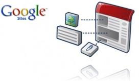 google-sites4