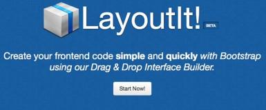 layoutit21