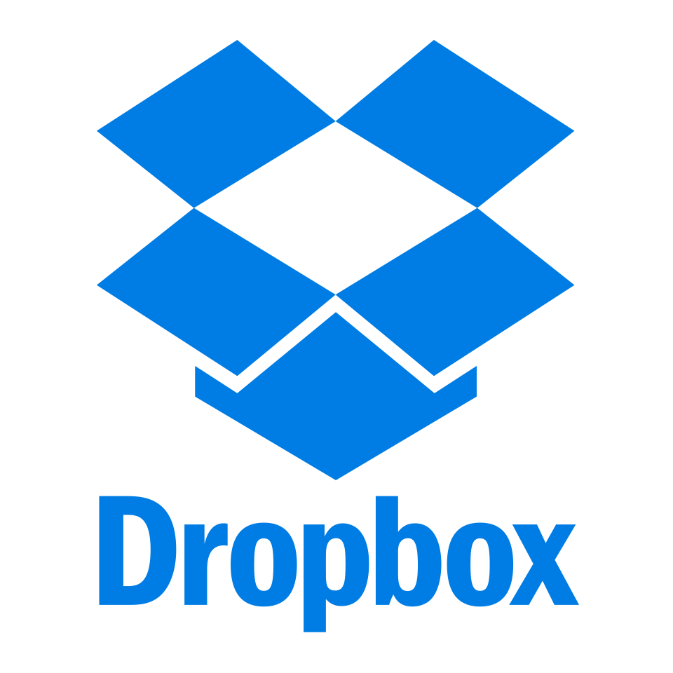 Manual Dropbox de mi Aita