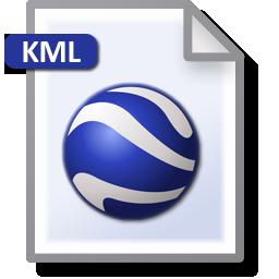 kml256