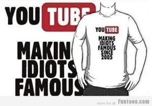 Youtube-true-story
