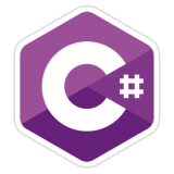 C# HTTPRequestServer: Tratamiento de llamadas HTTP delcliente