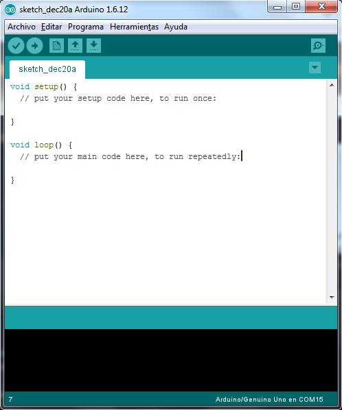 Estructura Internet Y Gnu Linux
