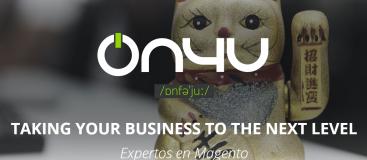 """Jornada con On4u """"Herramientas tecnológicas y venta online. ¿Cómo optimizar las ventas de tuempresa?"""""""