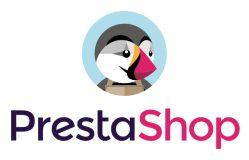 PrestaShop v1.7: Configuraciónbásica