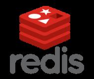 Redis: Almacenamiento de datos NoSQL clave-valor enmemoria