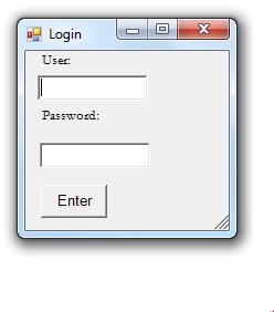 POSH GUI: Aplicación Web para diseñar formularios para