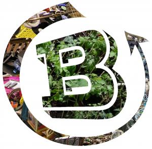 """El 25 de Septiembre comienza el festival Borobilbi en nuestros barrios """"Aprendiendo con labasura"""""""