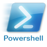 PowerShell: Captura errores try/catch/finally