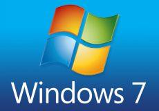 Máquina virtual Win7