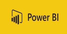 MSPowerBI: Ejercicio cuadro mando sistema solicitudesusuarios