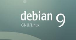 Debian 9: Control remoto usandovnc4server
